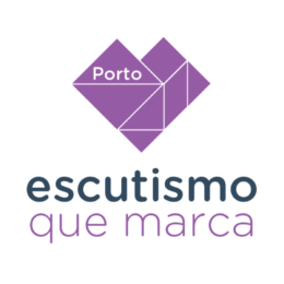 CNE: Junta Regional do Porto dinamiza TED talks sobre o tema «Marca(S)»