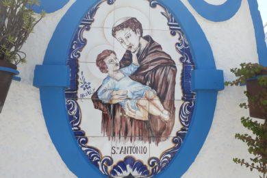 Lisboa: Celebrações em honra de Santo António