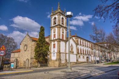 Vila Real: Conferência sobre «Liturgia e Catequese» no Centro Católico de Cultura