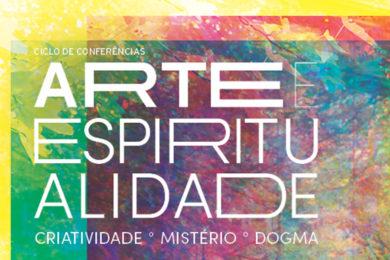 Porto: D. Tolentino Mendonça dialoga com o arquiteto Siza Vieira
