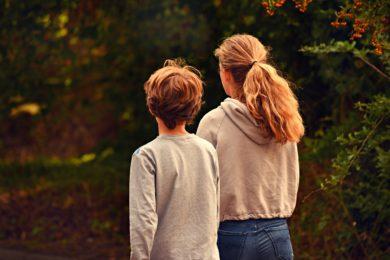 Igreja/Família: Dia dos Irmãos é ocasião para fomentar laços fraternos