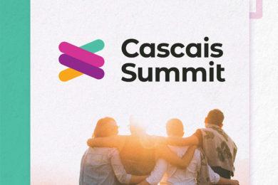 Educação: Colégio do Amor de Deus organiza o «Cascais Summit»