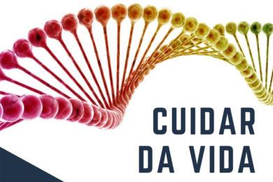 Igreja/Saúde: Seminário aberto «Cuidar da vida - a bioética e o feminino»