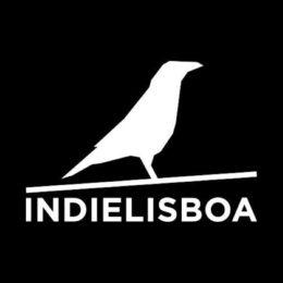 Cinema: Secretariado Nacional da Pastoral da Cultura distingue «melhor filme português» no «IndieLisboa»