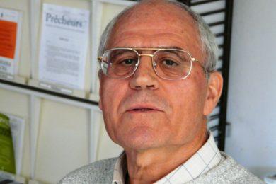Teologia: Simpósio internacional homenageia frei Francolino Gonçalves