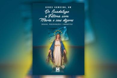 Fátima: Tertúlia sobre a figura do peregrino e do ato de peregrinar