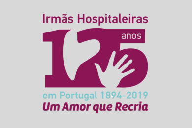 Hospitaleiras: Casa de Saúde da Idanha inaugura Unidade de Neuroestimulação