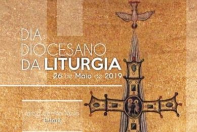 Lisboa: Igreja da Boa Nova no Estoril acolhe Dia Diocesano da Liturgia