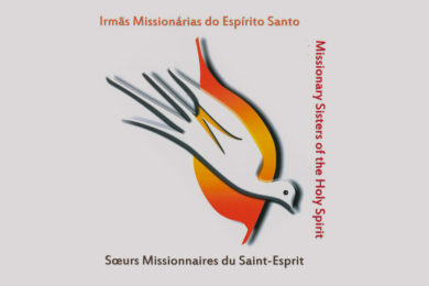 Vida Consagrada: Capítulo geral das Irmãs Missionárias do Espírito Santo