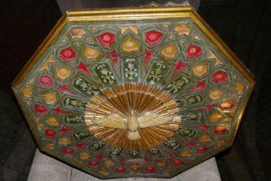 Património: Misericórdias vão debater realidade dos seus museus