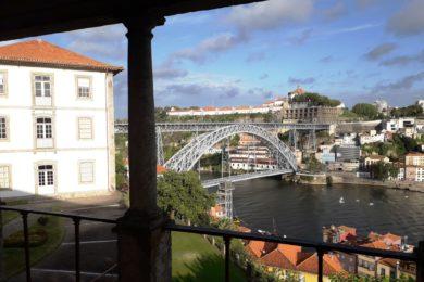 Porto: Encontro de cuidadores sobre «Todos chamados à missão de cuidar»