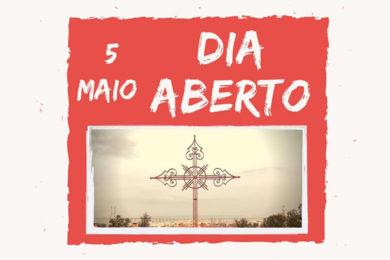 Igreja/Vocações: Seminário dos Olivais promove «Dia Aberto»
