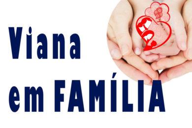 Viana do Castelo: Diocese celebra Dia das Famílias