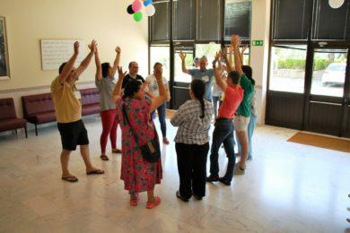Fátima: Santuário oferece férias para pais de pessoas com deficiência