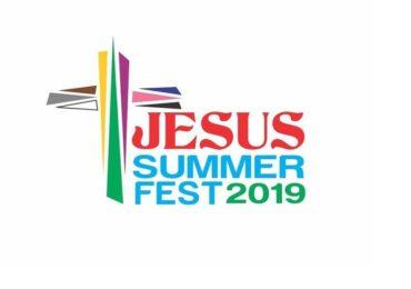 Igreja: «Jesus Summer Fest» - um encontro para a juventude açoriana