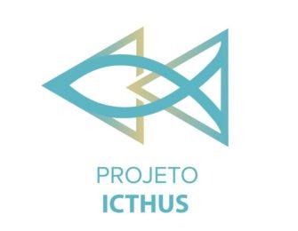 Braga: Pastoral Universitária apresenta Projeto de Voluntariado Internacional no Médio Oriente