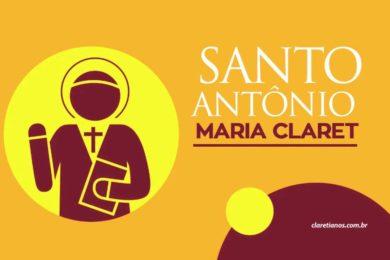 Claretianos: Festa das missões com fados e danças