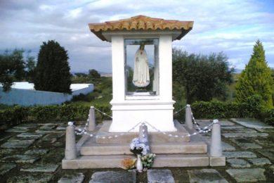 Lisboa: Consagração da cidade ao Imaculado Coração de Maria