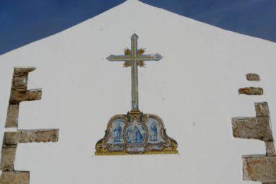 Lisboa: Encontros «É bom estarmos aqui» na Ericeira