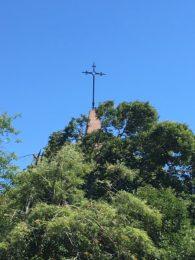 Aveiro: Diocese dinamiza Campo de Férias missionário «MissiOn 2019»