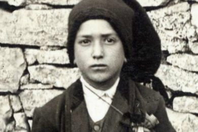 Fátima: Curso sobre a biografia e o contexto histórico de Francisco Marto