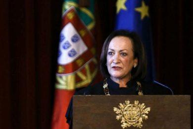 Coimbra: Jantar/debate da ACEGE com Joana Marques Vidal