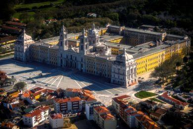 Lisboa: D. Américo Aguiar reflete sobre «O valor cristão das Misericórdias»