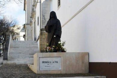 Património: Lançamento da Rota Carmelitas em Coimbra