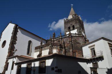 Funchal: Bispo preside à ordenação de dois sacerdotes