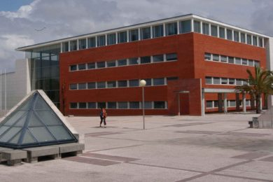 Aveiro: Universidade recebe Centro Local de Apoio à Integração de Migrantes