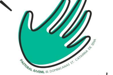 Pastoral juvenil: Campo de trabalho missionário no Alandroal