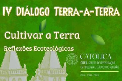 Igreja/ambiente: Reflexões Ecoteológicas no Mosteiro de Pombeiro