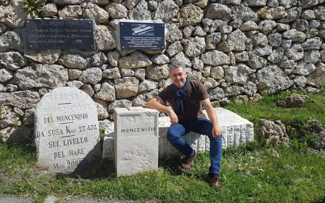 «Nos passos de Santo António» – uma viagem medieval – Emissão 11-06-2019
