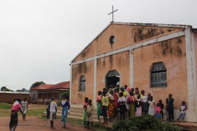 Igreja/Formação: Curso de Missiologia «Batizados e enviados» em Fátima