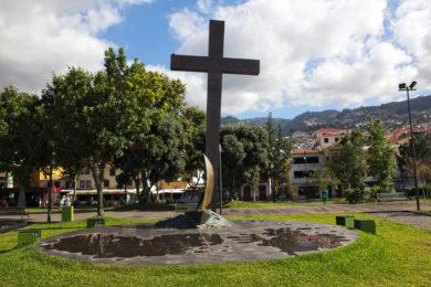 Madeira: 505 anos da criação da diocese do Funchal