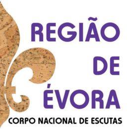 Évora: Escuteiros organizam acampamento regional