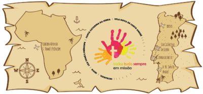 Voluntariado: «Intrarail Missionário» marcou o início dos projetos de verão dos Jovens sem Fronteiras