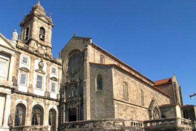 Porto: Ordem de São Francisco organiza ciclo de música barroca