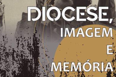 Lamego: Exposição «Diocese, imagem e memória» no Museu Diocesano
