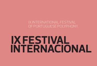 Igreja/Música: Festival internacional de polifonia portuguesa