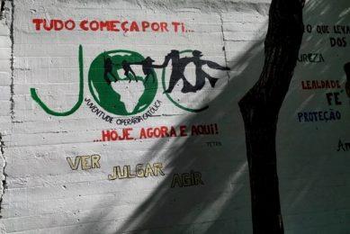 JOC: Encontro europeu de militantes realiza-se no Porto