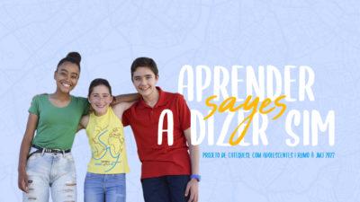 Santarém: Diocese dinamiza formação de catequistas da adolescência