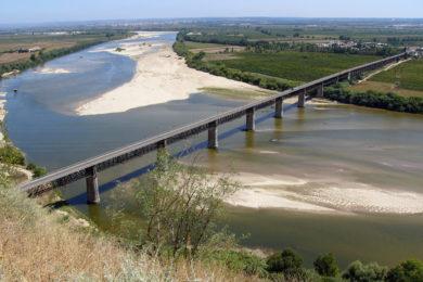 Portugal: Quinto Encontro Nacional de Leigos decorre em Santarém