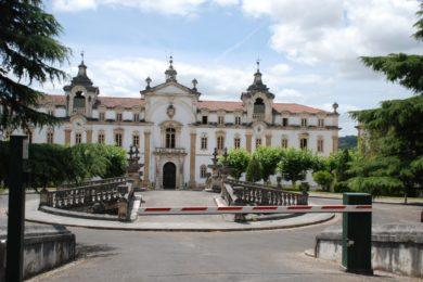 Coimbra: Pedro Mexia na última sessão do ciclo «Curtas com Conversa»