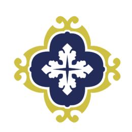 Algarve: «Sete Cavaleiros do Castelo» - Paróquias de Tavira e a Casa Santos Lima lançam vinho