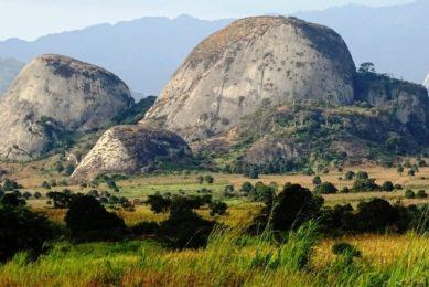 Portugal: Antigos Alunos dos Seminários realizam missão em Angola