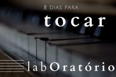 Igreja: Jesuítas promovem um «labOratório» para criar «boa música para a liturgia» (c/vídeo)