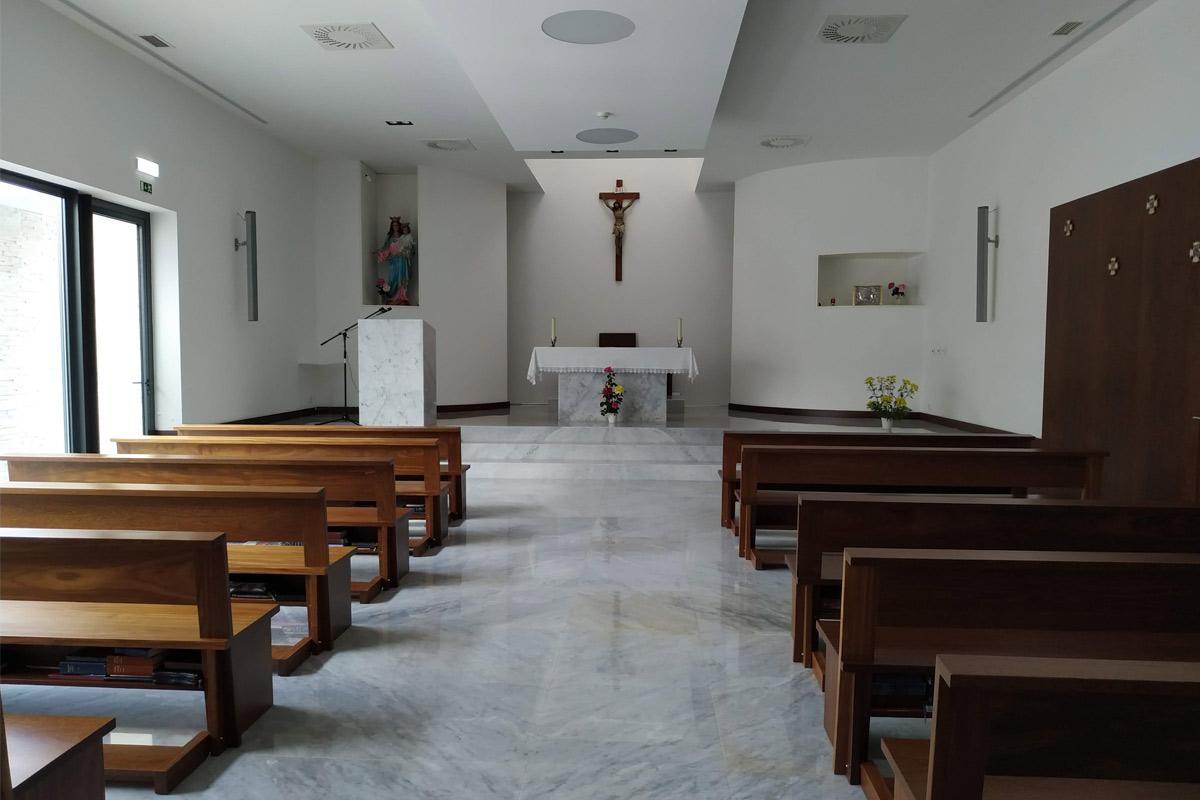salesianas_capela