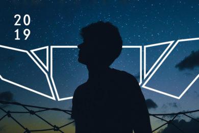 Santarém: Museu diocesano promove observação astronómica noturna