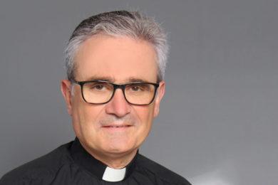 Porto: Ordenação episcopal de D. Vitorino José Pereira Soares